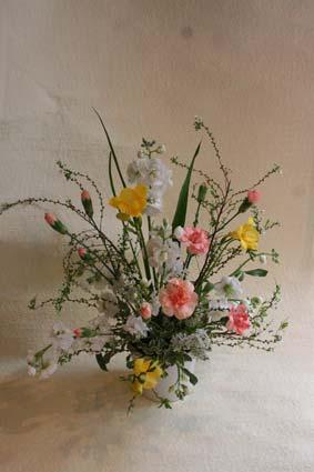 花ギフト|フラワーギフト|誕生日 花|カノシェ話題|スタンド花|ウエディングブーケ|花束|花屋|KAYOUHIRU
