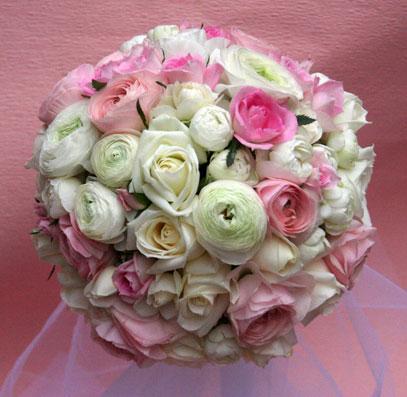 花ギフト|フラワーギフト|誕生日 花|カノシェ話題|スタンド花|ウエディングブーケ|花束|花屋|1223maru