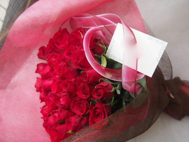 花ギフト|フラワーギフト|誕生日 花|カノシェ話題|スタンド花|ウエディングブーケ|花束|花屋|41430
