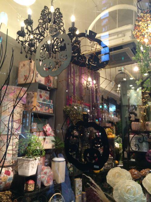 花ギフト|フラワーギフト|誕生日 花|カノシェ話題|スタンド花|ウエディングブーケ|花束|花屋|IMG_7452