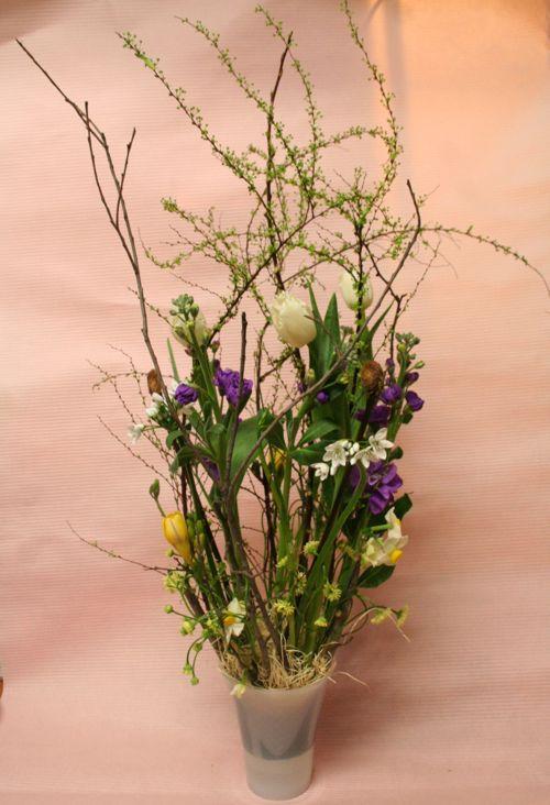 花ギフト|フラワーギフト|誕生日 花|カノシェ話題|スタンド花|ウエディングブーケ|花束|花屋|IMG_0433