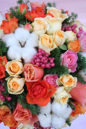 花ギフト|フラワーギフト|誕生日 花|カノシェ話題|スタンド花|ウエディングブーケ|花束|花屋|omotesando