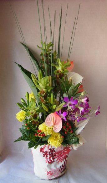 花ギフト|フラワーギフト|誕生日 花|カノシェ話題|スタンド花|ウエディングブーケ|花束|花屋|OLYMPUS DIGITAL CAMERA