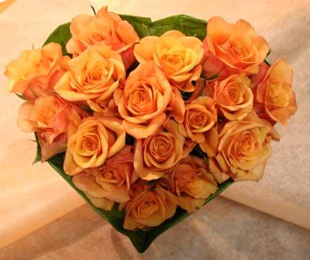 花ギフト|フラワーギフト|誕生日 花|カノシェ話題|スタンド花|ウエディングブーケ|花束|花屋|ハート
