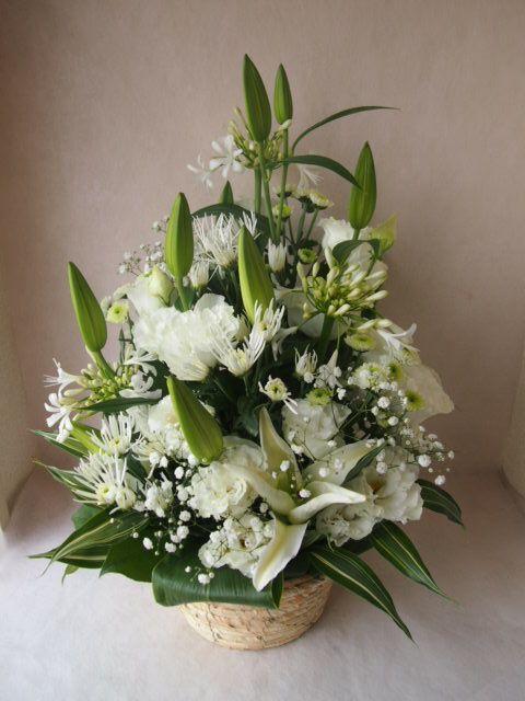 花ギフト|フラワーギフト|誕生日 花|カノシェ話題|スタンド花|ウエディングブーケ|花束|花屋|41314
