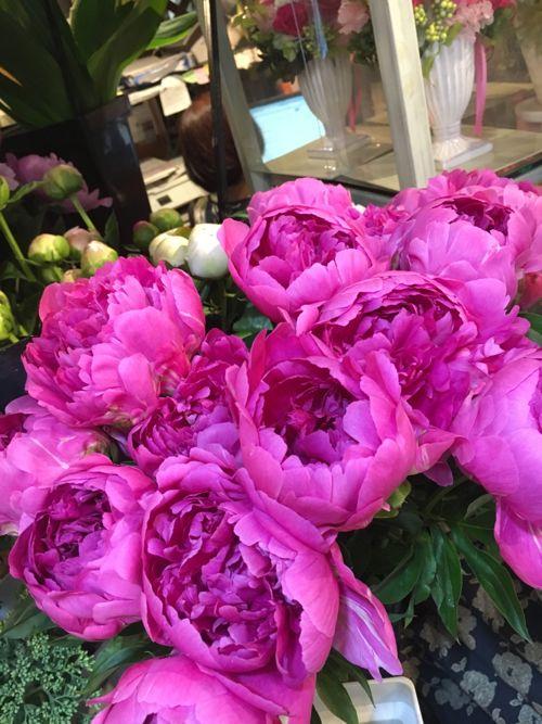 花ギフト|フラワーギフト|誕生日 花|カノシェ話題|スタンド花|ウエディングブーケ|花束|花屋|IMG_1463