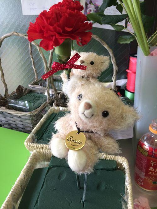 花ギフト|フラワーギフト|誕生日 花|カノシェ話題|スタンド花|ウエディングブーケ|花束|花屋|IMG_5079