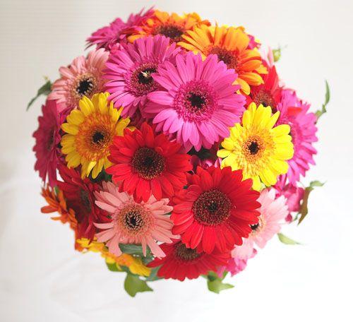 花ギフト|フラワーギフト|誕生日 花|カノシェ話題|スタンド花|ウエディングブーケ|花束|花屋|20151012_1