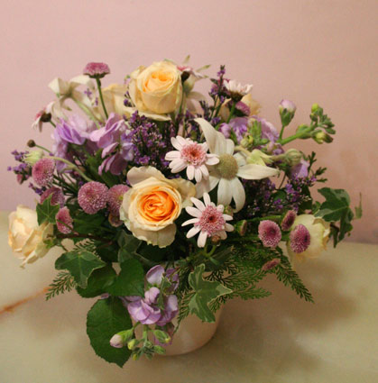 花ギフト|フラワーギフト|誕生日 花|カノシェ話題|スタンド花|ウエディングブーケ|花束|花屋|IMG_2827