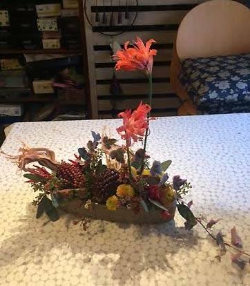 花ギフト|フラワーギフト|誕生日 花|カノシェ話題|スタンド花|ウエディングブーケ|花束|花屋|12065810_860029124104382_1001568606205881354_n