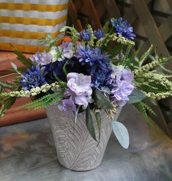 花ギフト|フラワーギフト|誕生日 花|カノシェ話題|スタンド花|ウエディングブーケ|花束|花屋|IMG_7945