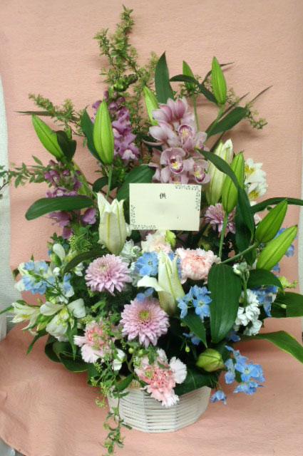 花ギフト|フラワーギフト|誕生日 花|カノシェ話題|スタンド花|ウエディングブーケ|花束|花屋|saya-pb