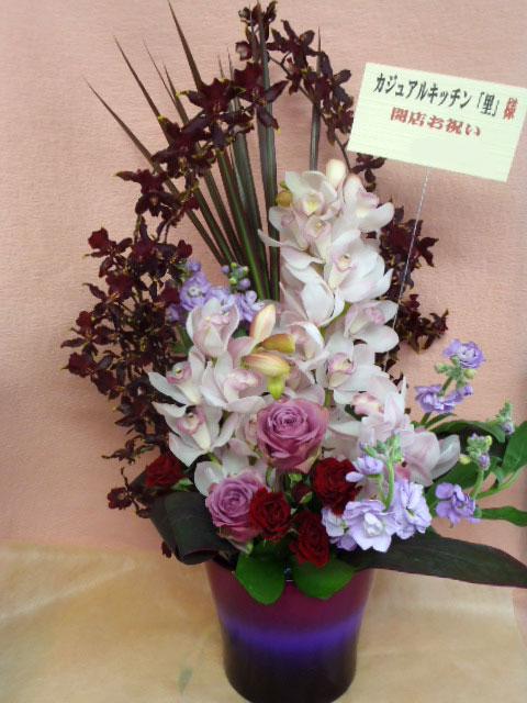 花ギフト|フラワーギフト|誕生日 花|カノシェ話題|スタンド花|ウエディングブーケ|花束|花屋|ayumi-sinbi