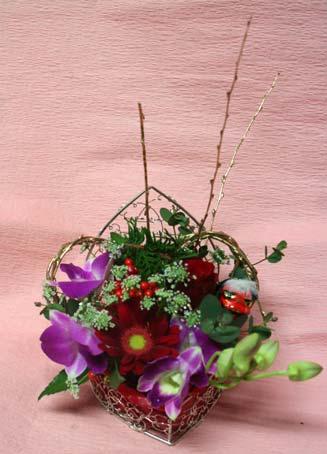 花ギフト|フラワーギフト|誕生日 花|カノシェ話題|スタンド花|ウエディングブーケ|花束|花屋|ma2