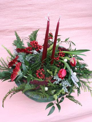 花ギフト|フラワーギフト|誕生日 花|カノシェ話題|スタンド花|ウエディングブーケ|花束|花屋|emikosan-candle