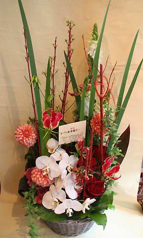 花ギフト|フラワーギフト|誕生日 花|カノシェ話題|スタンド花|ウエディングブーケ|花束|花屋|かんざし