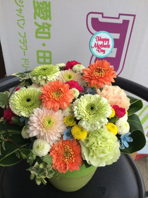 花ギフト|フラワーギフト|誕生日 花|カノシェ話題|スタンド花|ウエディングブーケ|花束|花屋|IMG_5067