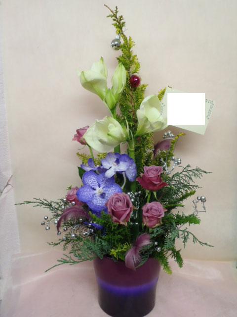 花ギフト|フラワーギフト|誕生日 花|カノシェ話題|スタンド花|ウエディングブーケ|花束|花屋|大人x
