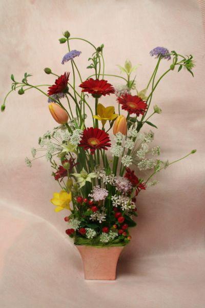 花ギフト|フラワーギフト|誕生日 花|カノシェ話題|スタンド花|ウエディングブーケ|花束|花屋|IMG_6488