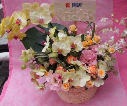 花ギフト|フラワーギフト|誕生日 花|カノシェ話題|スタンド花|ウエディングブーケ|花束|花屋|41545