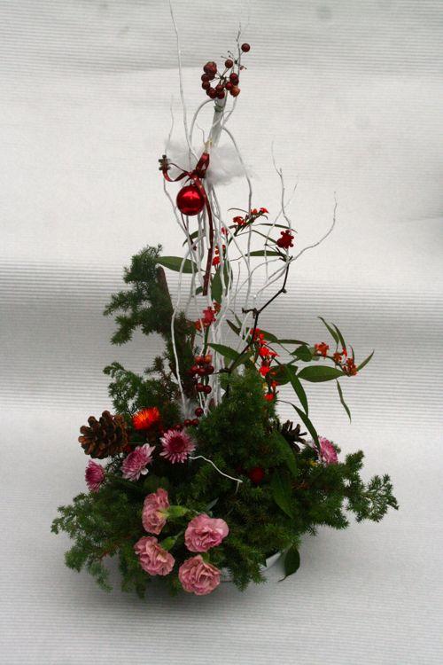花ギフト|フラワーギフト|誕生日 花|カノシェ話題|スタンド花|ウエディングブーケ|花束|花屋|IMG_2305