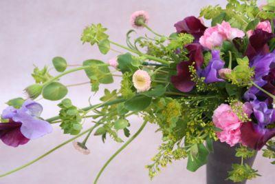 花ギフト|フラワーギフト|誕生日 花|カノシェ話題|スタンド花|ウエディングブーケ|花束|花屋|IMG_6946