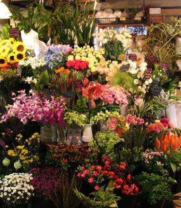 花ギフト|フラワーギフト|誕生日 花|カノシェ話題|スタンド花|ウエディングブーケ|花束|花屋|IMG_9474