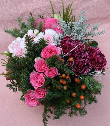 花ギフト|フラワーギフト|誕生日 花|カノシェ話題|スタンド花|ウエディングブーケ|花束|花屋|shinobu