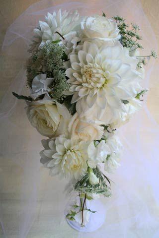 花ギフト|フラワーギフト|誕生日 花|カノシェ話題|スタンド花|ウエディングブーケ|花束|花屋|ab56a2c1