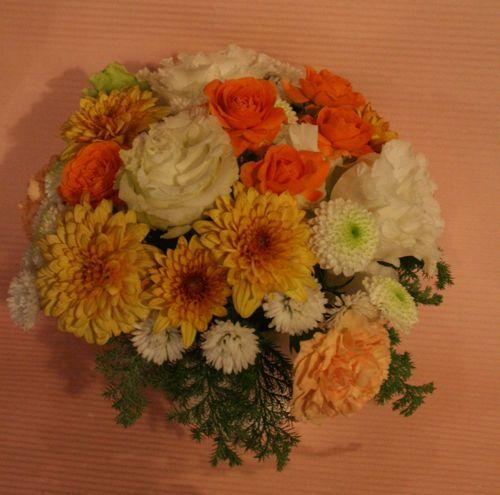 花ギフト|フラワーギフト|誕生日 花|カノシェ話題|スタンド花|ウエディングブーケ|花束|花屋|IMG_2094