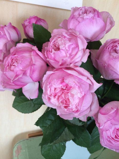 花ギフト|フラワーギフト|誕生日 花|カノシェ話題|スタンド花|ウエディングブーケ|花束|花屋|IMG_4889