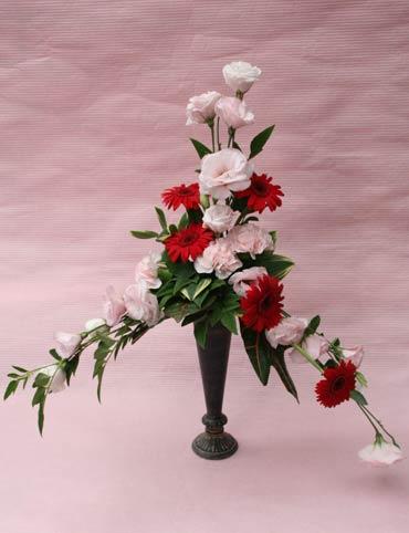 花ギフト|フラワーギフト|誕生日 花|カノシェ話題|スタンド花|ウエディングブーケ|花束|花屋|IMG_9323