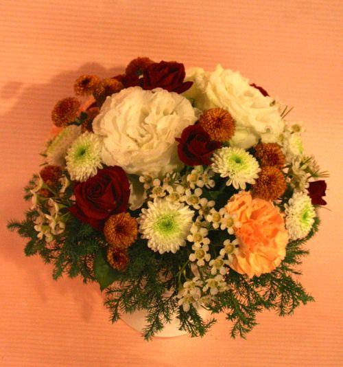 花ギフト|フラワーギフト|誕生日 花|カノシェ話題|スタンド花|ウエディングブーケ|花束|花屋|IMG_2090