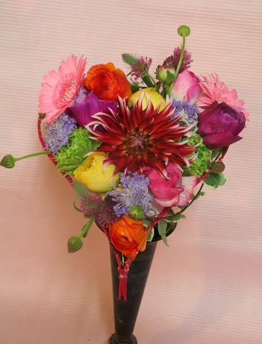 花ギフト|フラワーギフト|誕生日 花|カノシェ話題|スタンド花|ウエディングブーケ|花束|花屋|ひろえさん