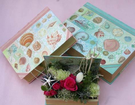 花ギフト|フラワーギフト|誕生日 花|カノシェ話題|スタンド花|ウエディングブーケ|花束|花屋|マーメイド2