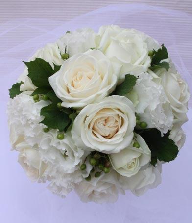 花ギフト|フラワーギフト|誕生日 花|カノシェ話題|スタンド花|ウエディングブーケ|花束|花屋|IMG_3766