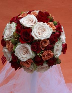 花ギフト|フラワーギフト|誕生日 花|カノシェ話題|スタンド花|ウエディングブーケ|花束|花屋|リストランテマツオ