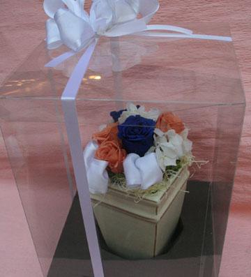 花ギフト|フラワーギフト|誕生日 花|カノシェ話題|スタンド花|ウエディングブーケ|花束|花屋|kayoko1