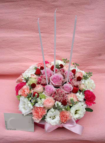 花ギフト|フラワーギフト|誕生日 花|カノシェ話題|スタンド花|ウエディングブーケ|花束|花屋|あゆみケーキ