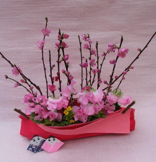 花ギフト|フラワーギフト|誕生日 花|カノシェ話題|スタンド花|ウエディングブーケ|花束|花屋|イイジマさま
