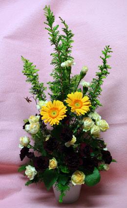 花ギフト|フラワーギフト|誕生日 花|カノシェ話題|スタンド花|ウエディングブーケ|花束|花屋|kisasan