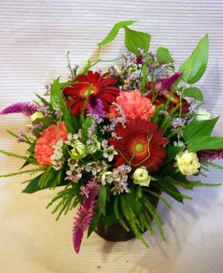 花ギフト|フラワーギフト|誕生日 花|カノシェ話題|スタンド花|ウエディングブーケ|花束|花屋|櫻井さん