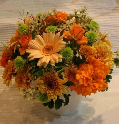 花ギフト|フラワーギフト|誕生日 花|カノシェ話題|スタンド花|ウエディングブーケ|花束|花屋|IMG_2072