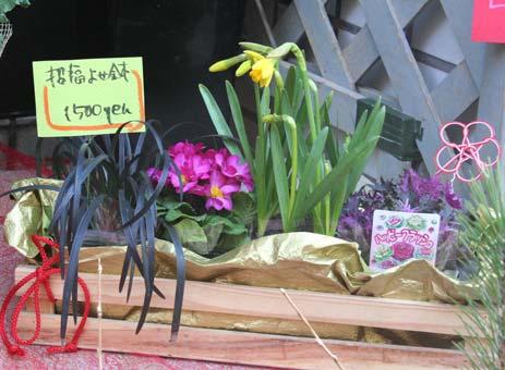 花ギフト|フラワーギフト|誕生日 花|カノシェ話題|スタンド花|ウエディングブーケ|花束|花屋|hachi1