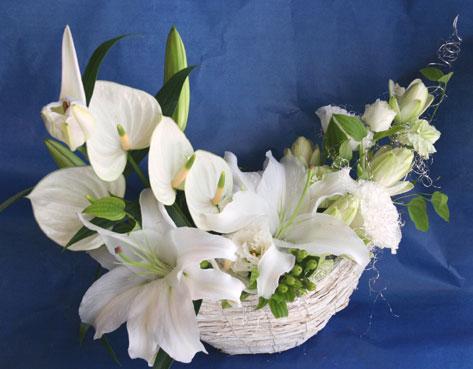 花ギフト|フラワーギフト|誕生日 花|カノシェ話題|スタンド花|ウエディングブーケ|花束|花屋|パールムーン