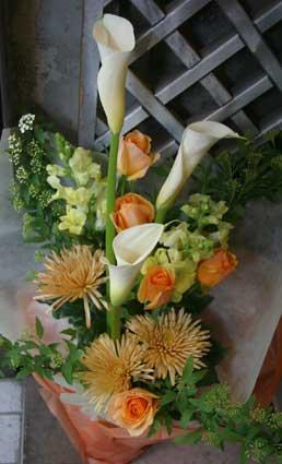 花ギフト|フラワーギフト|誕生日 花|カノシェ話題|スタンド花|ウエディングブーケ|花束|花屋|カラー