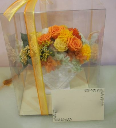花ギフト|フラワーギフト|誕生日 花|カノシェ話題|スタンド花|ウエディングブーケ|花束|花屋|53345