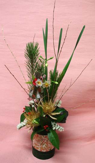 花ギフト|フラワーギフト|誕生日 花|カノシェ話題|スタンド花|ウエディングブーケ|花束|花屋|mi1