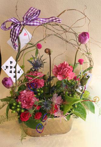 花ギフト|フラワーギフト|誕生日 花|カノシェ話題|スタンド花|ウエディングブーケ|花束|花屋|d9456687