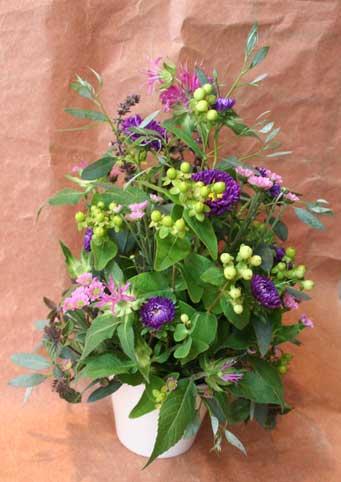 花ギフト|フラワーギフト|誕生日 花|カノシェ話題|スタンド花|ウエディングブーケ|花束|花屋|ゆかこさんツリー